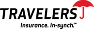 Travelers Commercial Payments