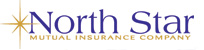 North Star Mutual Insurance